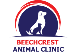 Beechcrest Animal Clinic